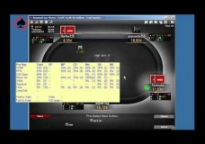 Online Poker Strategy and Tips – Texas Holdem
